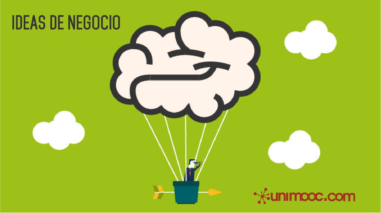 La web de cursos para emprendedores UniMOOC es premiada por Google para la investigación en el área MOOC