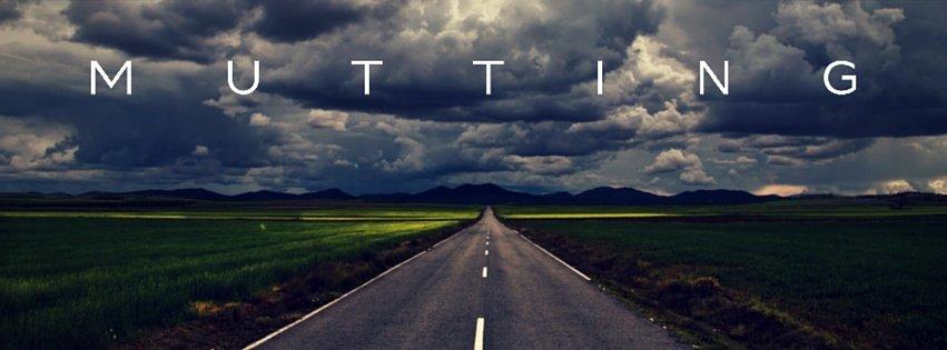 Mutting, una app que evita distracciones al volante, finalista en el I Premio Emprendedores y Seguridad Vial