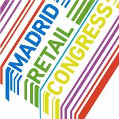 Si eres emprendedor no te pierdas Madrid Retail Congress, el primer evento del comercio en España