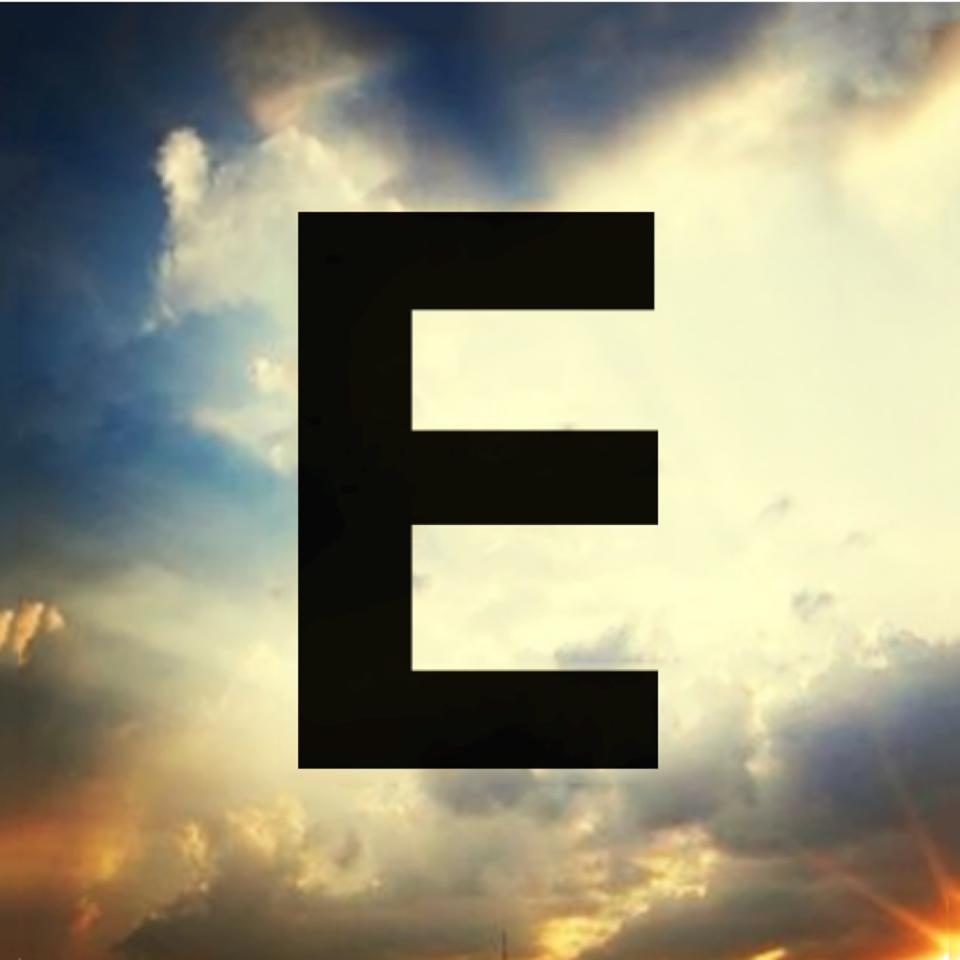 Sumérgete en el mundo de la fotografía con un proyecto emprendedor como EyeEm