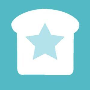 Tráete FanBread, un proyecto que ayuda al usuario a ganar dinero monetizando su portal web