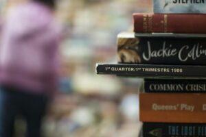 TuuuLibrería celebra el Día del Libro por todo lo alto