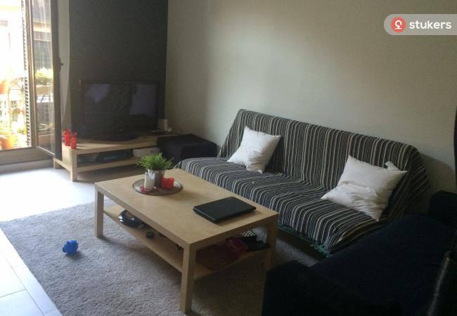 Stukers amplía sus servicios ofreciendo pisos en alquiler