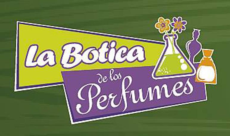¡Emprende con una franquicia de La Botica de los Perfumes y vende 10 colonias por minuto!