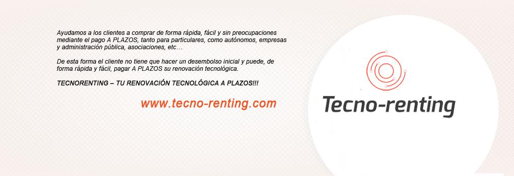¿Tienes una empresa y quieres ahorrar dinero? ¡Apuesta por el e-renting!