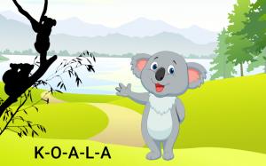 Crea un juego educativo inspirado en la app española Juegos Educativos para niños