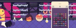 Crea un juego móvil como TwoDots y consigue 30 millones de descargas