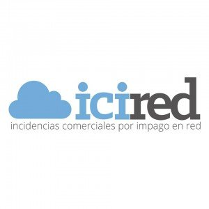 Enrique Zarza y Belén Pezzi crean Icired Impagados, el primer fichero de morosos on-line