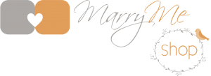 Marry me in Spain Shop, una tienda on-line para organizar bodas originales