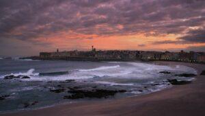 Relájate y encuentra inspiración haciendo un viaje a Galicia