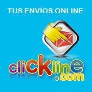 El comparador de mensajería Clickline.com destaca la importancia de la legalidad para tener éxito