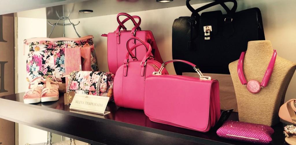 Entrevistamos a la emprendedora Johanna Manzanaro, presidenta de la tienda de moda Top Queens