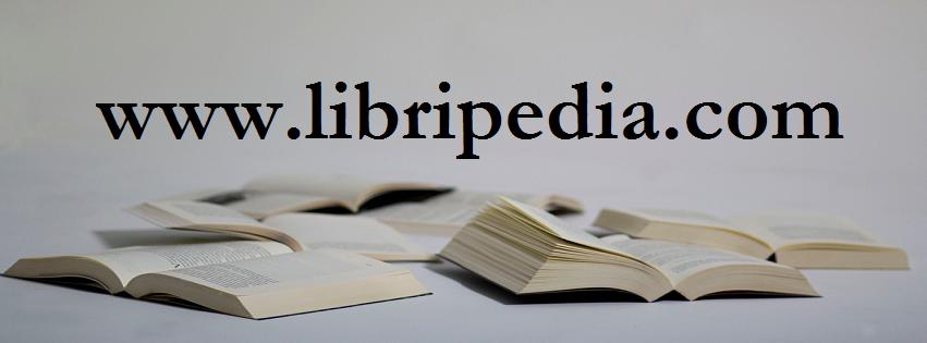 Fomentar la literatura, el objetivo de los fundadores de Libripedia