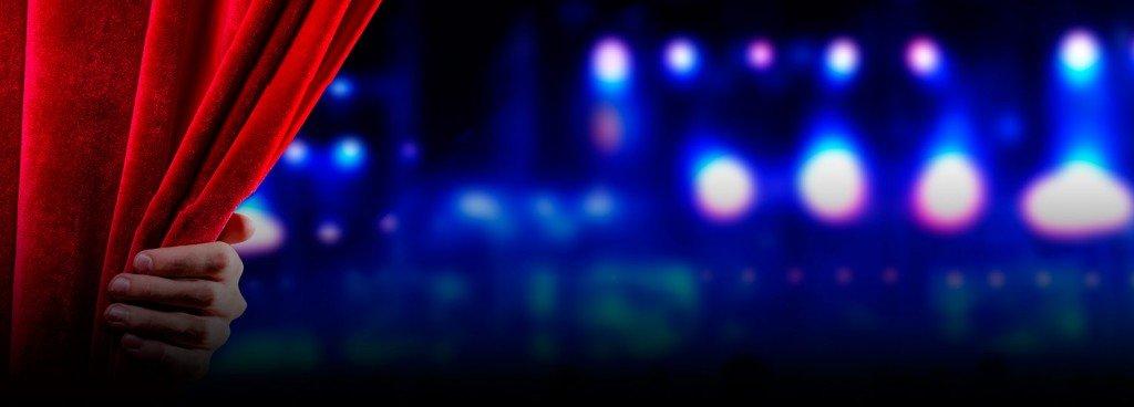 Inspírate en Taquilla.com, un comparador que ha vendido entradas por valor de más de 3 millones en un año