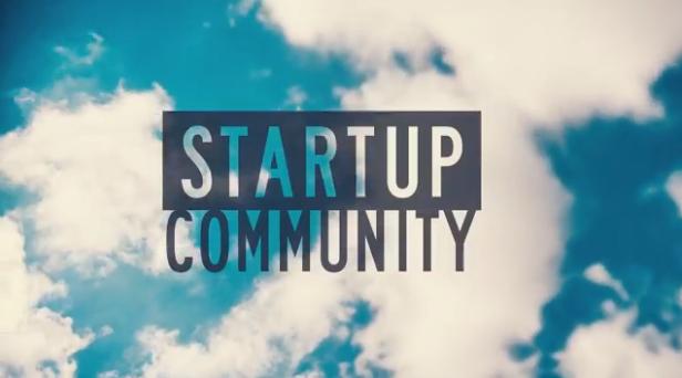 MalagaMakers, la primera comunidad de emprendedores tecnológicos en inglés