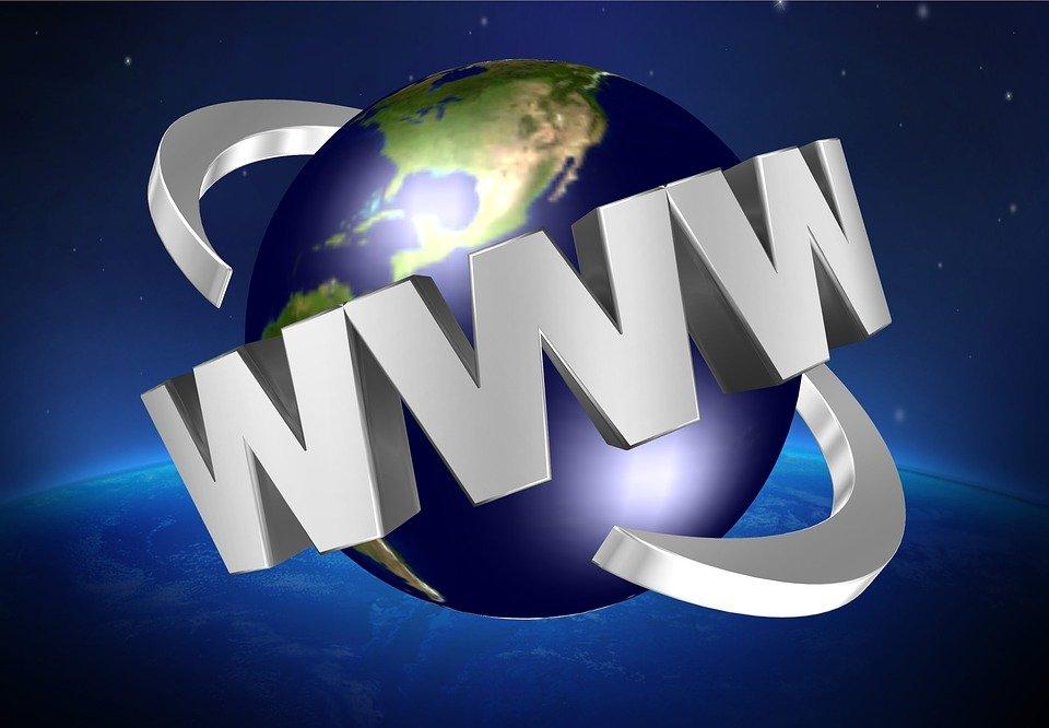 Ideas de negocio para emprender en internet