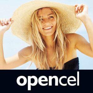 ¿Quieres emprender con una franquicia centrada en la belleza? ¡Descubre Opencel!