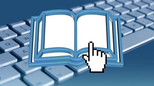 5 consejos para crear un ebook de éxito