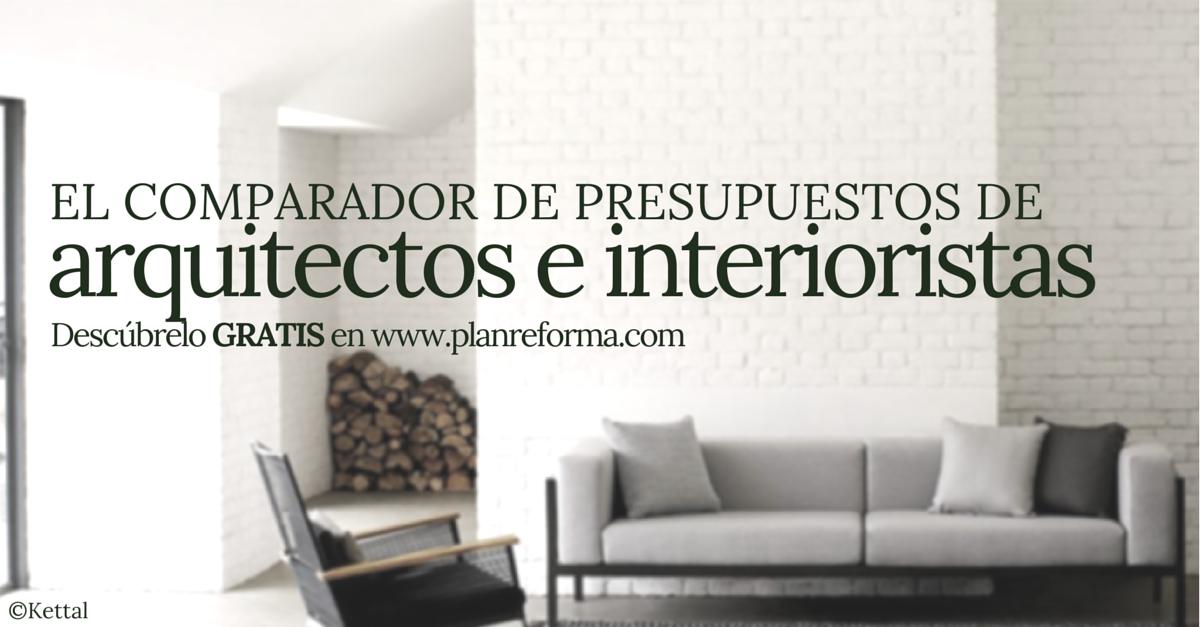 Entrevistamos a Laura Núñez, CEO de la comunidad de arquitectos e interioristas Plan Reforma