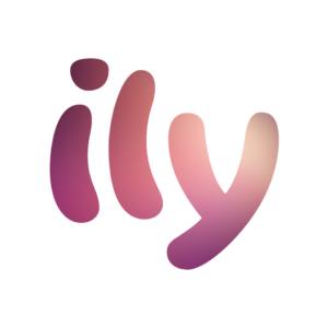 Sigue los pasos de Ily, un innovador teléfono para estar en contacto con la familia