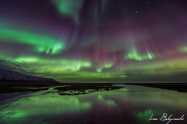 ¿Te apasiona la fotografía? Realiza un taller fotográfico en Islandia y adéntrate en una cueva de hielo