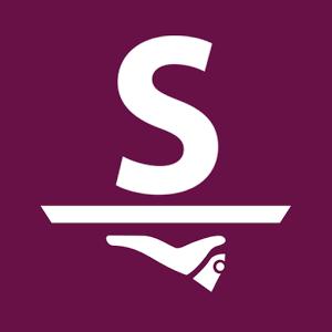 Recibir descuentos por votar restaurantes es posible con Servy