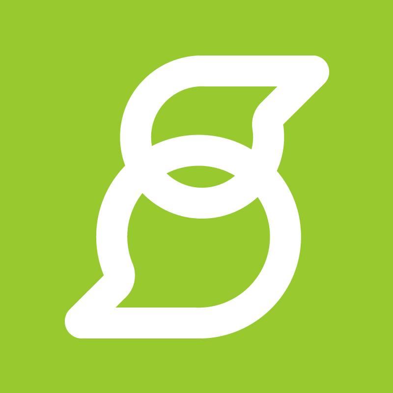 Crea una aplicación para aprender a hablar un idioma extranjero fácilmente inspirada en Smigin