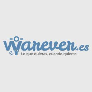 El emprendedor Jorge de Andrés crea un ecommerce que lleva al usuario lo que desee en menos de una hora