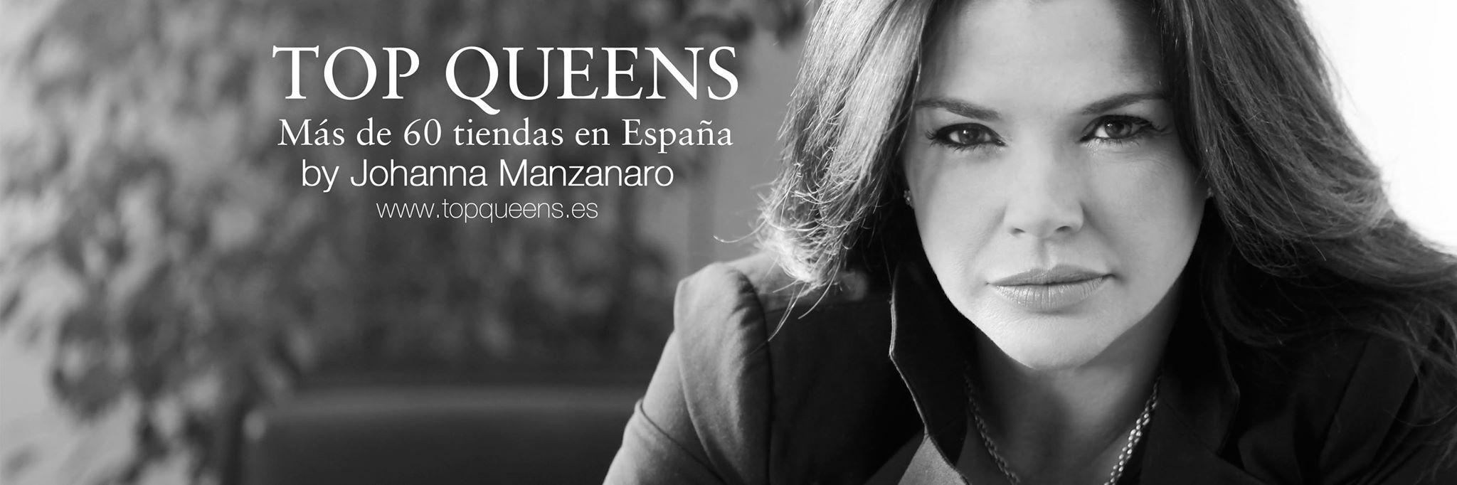 El grupo empresarial Top Queens abre seis nuevas tiendas en España