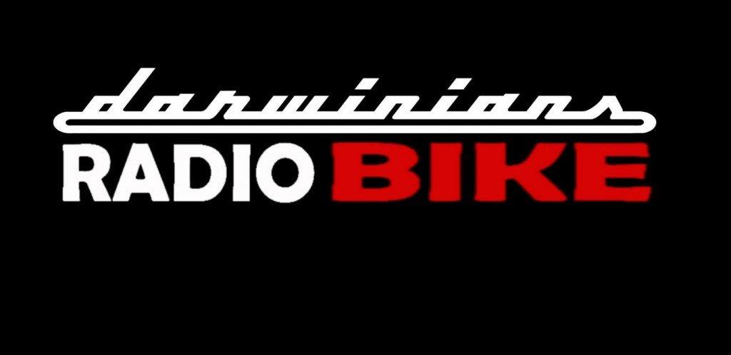 Radio Bike, un proyecto de radio digital dedicado al mundo de la bicicleta