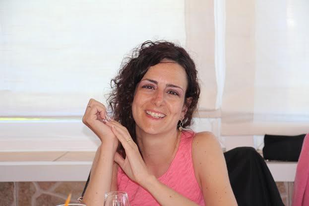 Entrevistamos a Raquel Coba, directora de Agenciasdecomunicacion.org