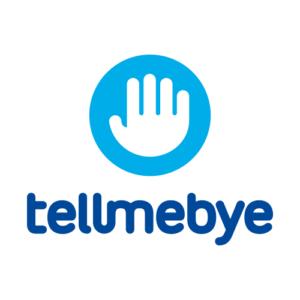 Tellmebye recurre a las nuevas tecnologías para modernizar el sector funerario