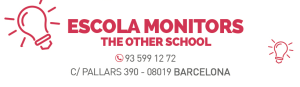 ¿Quieres ser director de tiempo libre? ¡La Escola de Monitors de Barcelona te lo pone fácil!
