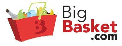 Facilita la compra de comestibles creando una app como Big Basket