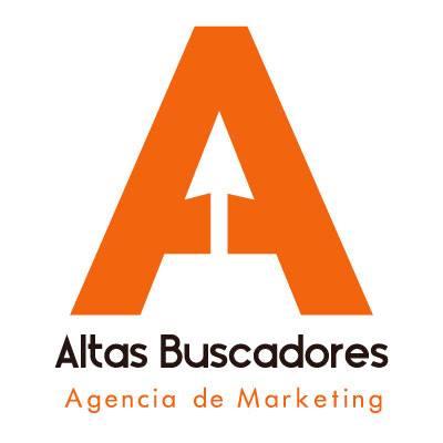 La empresa Altas Buscadores crea un programa que ofrece espacios publicitarios gratuitos a las ONG