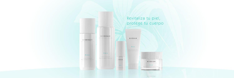 Los emprendedores de Saydeva lanzan una revolucionaria gama de cremas para la piel