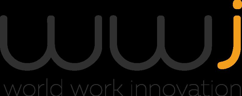 World Work Innovation, el primer centro de investigación en innovación laboral