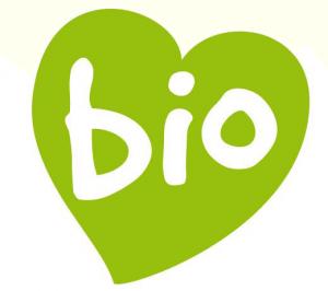 ¿Eres un emprendedor ecológico? No te pierdas la feria BioCultura de Sevilla