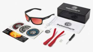 ¿Quieres montar una tienda de gafas de sol? ¡Descubre The Indian Face!