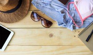 Cómo tener éxito con una tienda on-line de gafas de sol