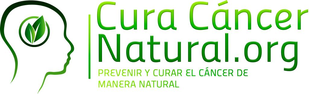 Curacancernatural.org, un blog con consejos para prevenir el cáncer de una forma natural