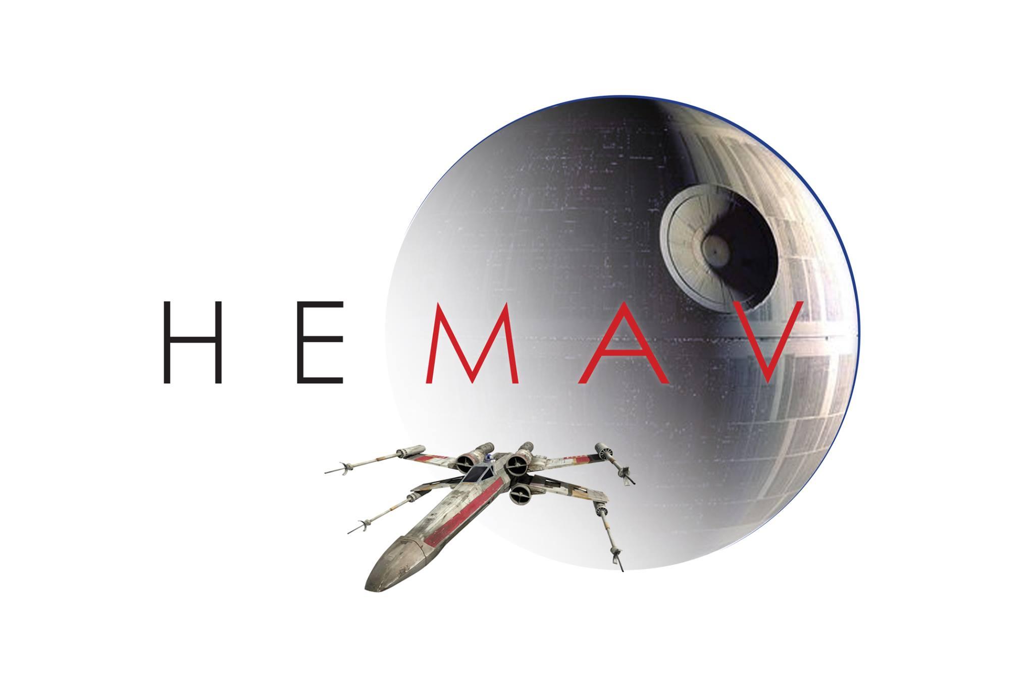 La empresa de mensajería MRW apuesta por realizar envíos con drones