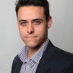 Miguel Ángel López, socio fundador de la asesoría on-line Emprendeon