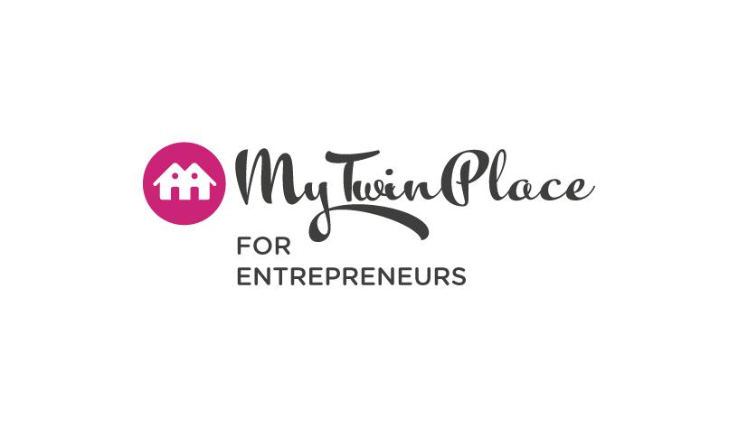 MyTwinPlace ofrece a los emprendedores alojamiento gratuito en casas de otros emprendedores