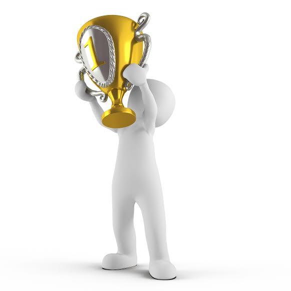 ¿Cuáles son las ventajas de los concursos para emprendedores, startups y empresas?