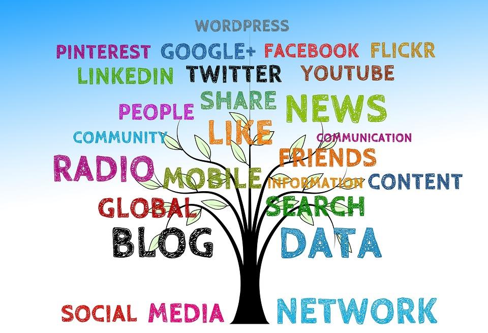 Consejos para promocionar un negocio en un blog