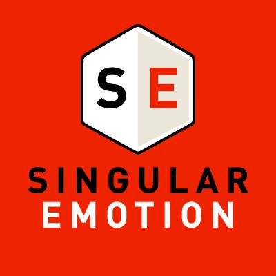 Nace Singular Emotion, una corporación de comunicación inmersiva que revolucionará el marketing