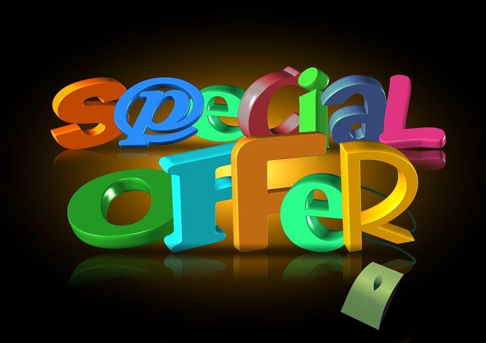 tipos-de-promociones-que-ayudaran-a-tu-negocio