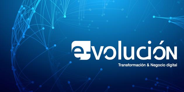 ¿Tienes un negocio digital? ¡Participa en los Premios e-volución!
