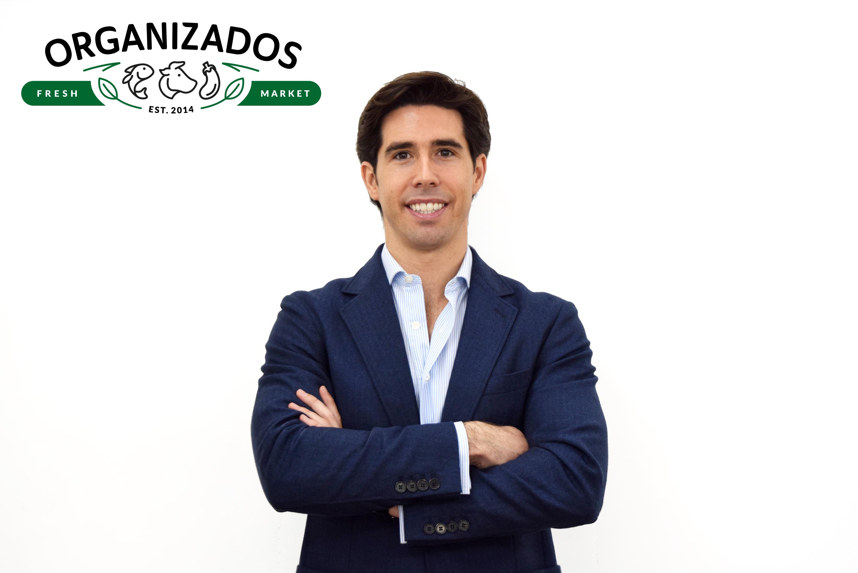 Carlos Sánchez Ramade